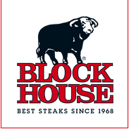 Block_House_183x184