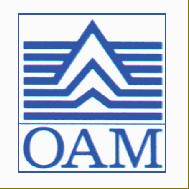 OAM_189x189