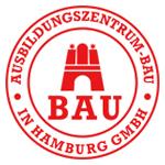 azb_logo_150x150